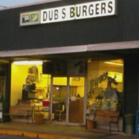 Dub's burgers I.jpg