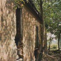 Facade_detail_of_the_John_Johnson_House_JohnsonReeder_house.jpg
