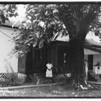 OLD_KITCHEN,_SOUTH_SIDE_OF_HOUSE_-_G._W._Carroll_House,_801_East_North_Commons,_Tuscumbia,_Colbert_County,_AL_HABS_ALA,17-TUSM,8-13.tif.jpg