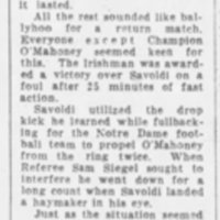 The_Knoxville_News_Sentinel_Wed__Aug_7__1935_.jpg