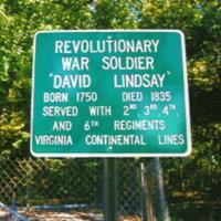 Lindsey David Sign.jpg