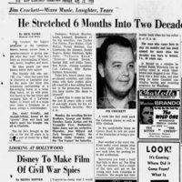 The_Charlotte_Observer_Mon__Aug_22__1955_.jpg