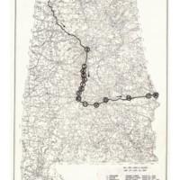 Map of Wilson's Raid.jpg