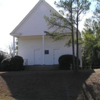 Antioch_Methodist_Church.jpg