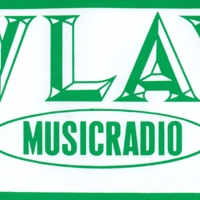 WLAY sticker from early 1970's.JPG