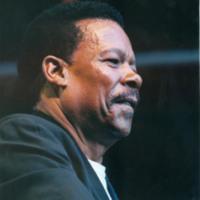 Floyd Eddie.jpg