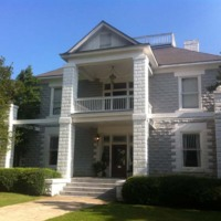 Dillard-Lawson_House.jpg