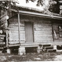 W.C. Handy Home and Museum.jpg