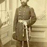 Colonel Florence M. Cornyn.jpg