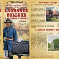LaGrange-College-Brochure.pdf