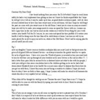2005.36.82ElizabethJonestoCaroline27January1856.pdf