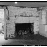 MANTEL_IN_EAST_WALL_OF_CELLAR_-_Governor_Robert_Lindsay_House,_U.S._Highway_72,_Tuscumbia,_Colbert_County,_AL_HABS_ALA,17-TUSM,1-14.tif.jpg