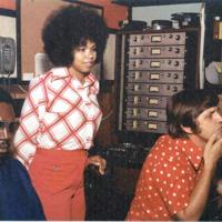 Candi, Clarence & Rick #1E2.jpg