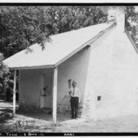 SMOKE_HOUSE,_FRONT_(SOUTH)_AND_EAST_SIDE_-_G._W._Carroll_House,_801_East_North_Commons,_Tuscumbia,_Colbert_County,_AL_HABS_ALA,17-TUSM,8-12.tif.jpg