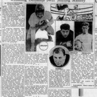 The_Knoxville_News_Sentinel_Thu__May_28__1931_.jpg