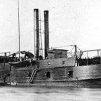 USS Conestoga.jpg