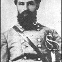 General Sterling Wood.jpg