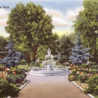 Wilson Park.jpg