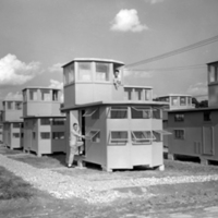Deck Houses.jpg