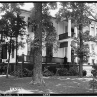 FRONT_(SOUTH)_AND_WEST_SIDE_-_G._W._Carroll_House,_801_East_North_Commons,_Tuscumbia,_Colbert_County,_AL_HABS_ALA,17-TUSM,8-1.tif.jpg