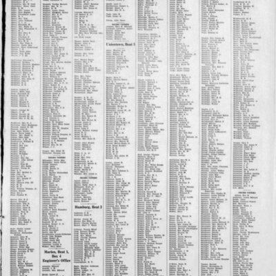 The_Marion_Times_Standard_Thu__Mar_15__1962_.jpg