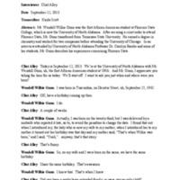 Wendell-Wilkie-Gunn-Interview.pdf