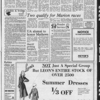 The_Selma_Times_Journal_Tue__Jun_22__1976_.jpg