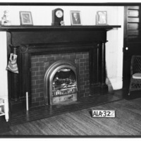 FIREPLACE_IN_DINING_ROOM_W._REAR_OF_HOUSE_-_G._W._Carroll_House,_801_East_North_Commons,_Tuscumbia,_Colbert_County,_AL_HABS_ALA,17-TUSM,8-10.tif.jpg