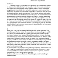 2005.36.83ThomasF.JonesSr.toThomasJonesJr.15January1856.pdf