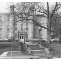 Wesleyan Hall - Omeka 17 - PH.pdf