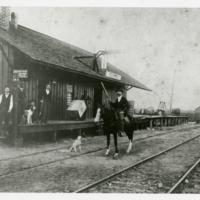Depot_Browns_AL_nd003.jpg