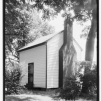OLD_OFFICE,_FRONT_OF_HOUSE_-_G._W._Carroll_House,_801_East_North_Commons,_Tuscumbia,_Colbert_County,_AL_HABS_ALA,17-TUSM,8-11.tif.jpg