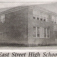 East Street High School.jpg