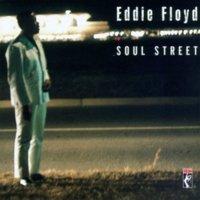 Floyd Soul Street.jpg