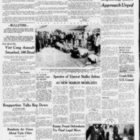 The_Minneapolis_Star_Tue__Mar_9__1965_.jpg