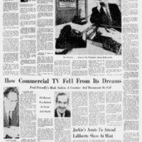 The_Charlotte_Observer_Sun__Apr_2__1967_.jpg