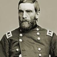 General Dodge.jpg