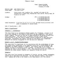2b33ecc4-42a8-4cd0-bab8-14fd8eea54f1Original.pdf
