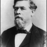General Phillip Roddy.jpg