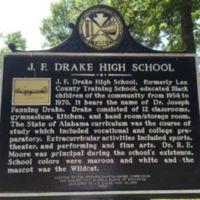 Drake Marker.jpg