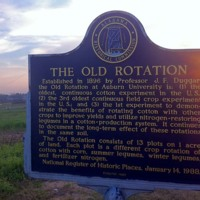 The Old Rotation Marker.jpg