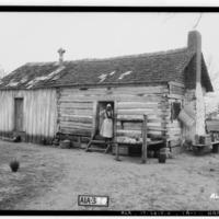 OLD_SLAVE_QUARTERS_-_The_Oaks,_Ricks_Lane,_Leighton,_Colbert_County,_AL_HABS_ALA,17-LEIT.V,1-11.tif.jpg