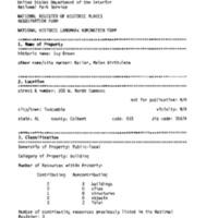 5fae13e2-2081-49e2-882d-34cbac43164bOriginal.pdf