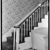 VIEW_OF_HALL_STAIRS_-_G._W._Carroll_House,_801_East_North_Commons,_Tuscumbia,_Colbert_County,_AL_HABS_ALA,17-TUSM,8-4.tif.jpg