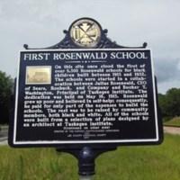 Loachapoka Rosenwald School Marker.jpg