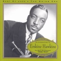 Hawkins His Best 1936-1947.jpg