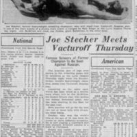The_Knoxville_Journal_Sun__Aug_27__1933_.jpg