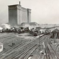 Michigan Central Station [1]