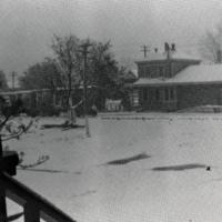 Depot_Loachapoka_1914_Feb_24005.jpg