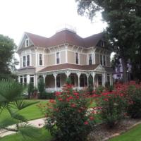 Chambers-Robinson_House_2012-09-29_17-19-50.jpg
